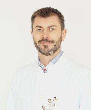 Володимир Васильович Бойко