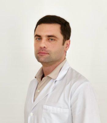 Борковський Дмитро Сергійович