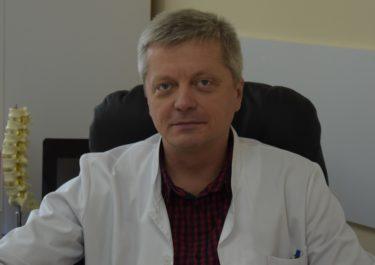 Лисенко Сергій Миколайович