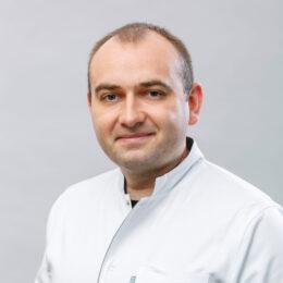 Денисов Святослав Юрійович