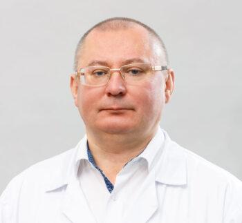 Стельмащук Володимир Петрович