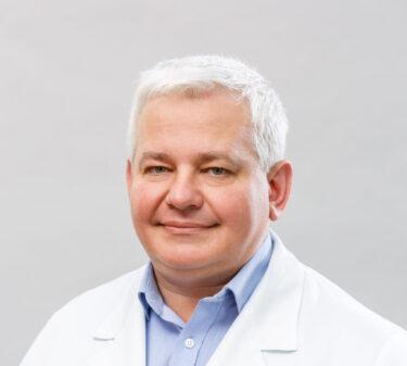 Сергієнко Анатолій Володимирович