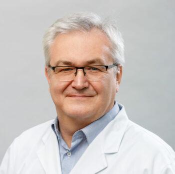 Буцко Євген Степанович