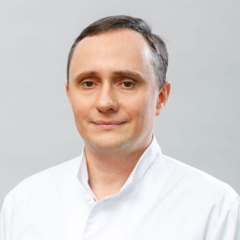 Кунах Тарас Григорович