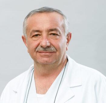 Вельма Ігор Васильович