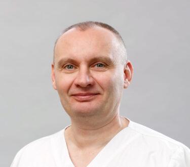Амбруш Оскар Оскарович