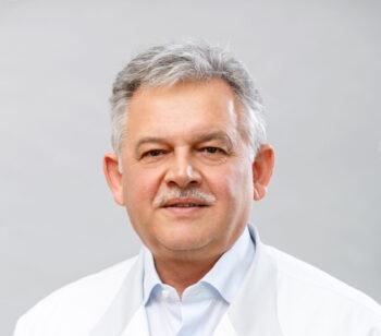 Возняк Олександр Михайлович