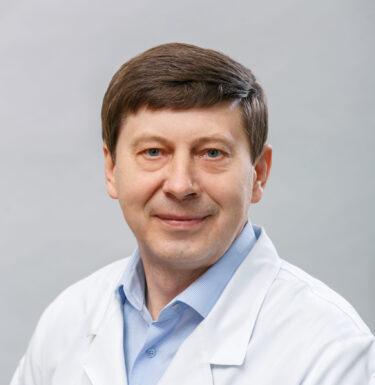 Матійко Віктор Миколайович