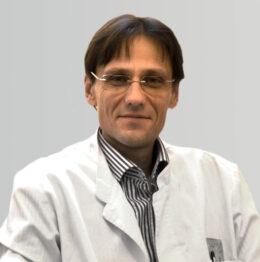 Парацій Олексій Зіновійович