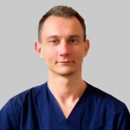Якушев Андрій Володимирович