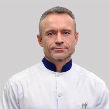 Турлюк Дмитро Вікторович