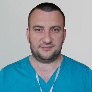Орел Володимир Миколайович