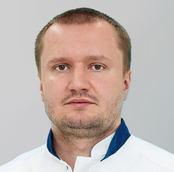 Павловський Максим Едуардович